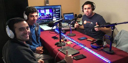 Radio-Cristiana-Centro-Cristiano-2
