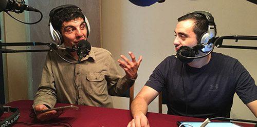Radio-Cristiana-Centro-Cristiano
